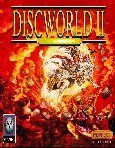 Discworld 2 - Click here for a review
