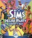 The Sims - House Party